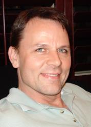 Guy Babusek
