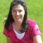 Charlene Adams - Utah