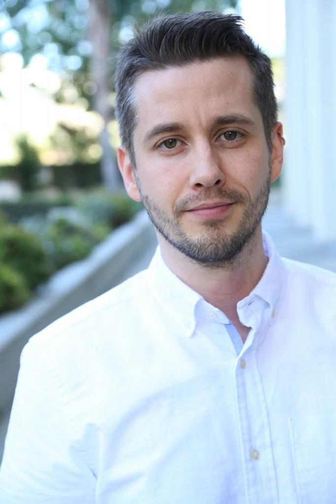 Tom Bathgate - DFO & Director of Communications