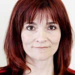 Linda Tomkinson