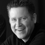 Jeffrey Skouson - CEO and Master Teacher