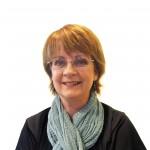Sue Kingham - Western Australia