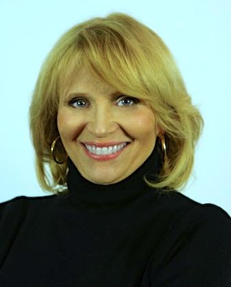 Rhonda Carlson