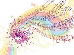 IVA Teacher Certification Program - music