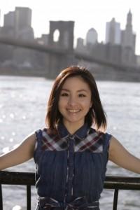 Ai Kokiso - Japan