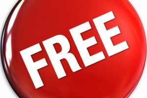 Free Singing Lessons Online: Can you learn singing from Internet videos?