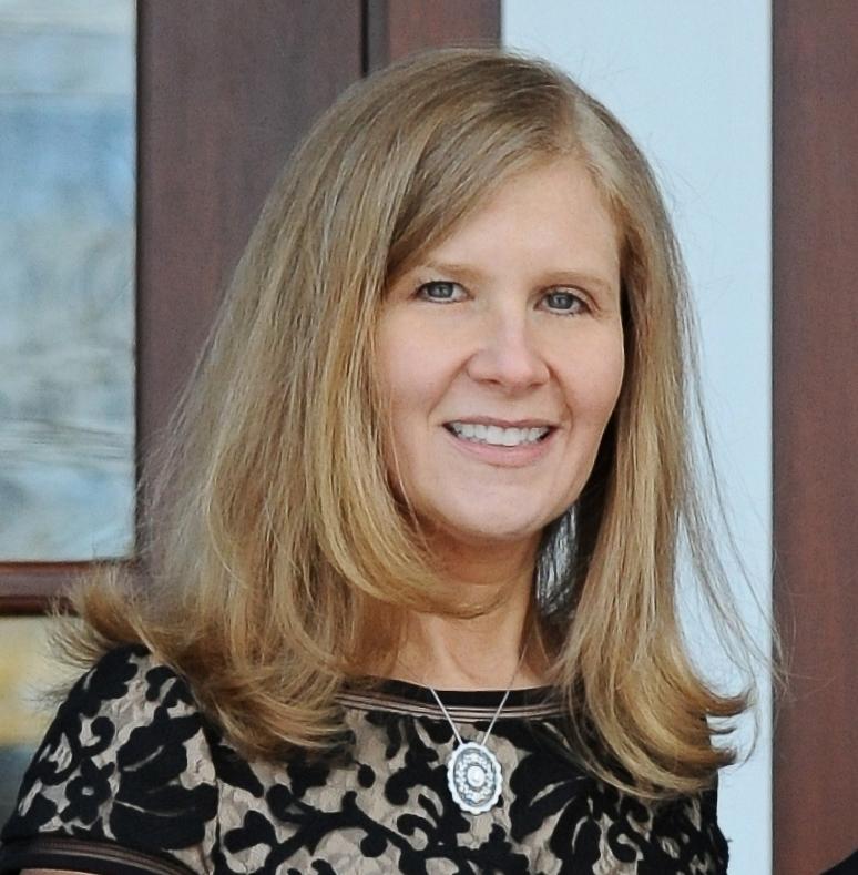 Sharon Erman - US Northeast