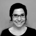 María Bentancur - Uruguay