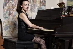 Alexandra Pengler - IVA Teacher Story